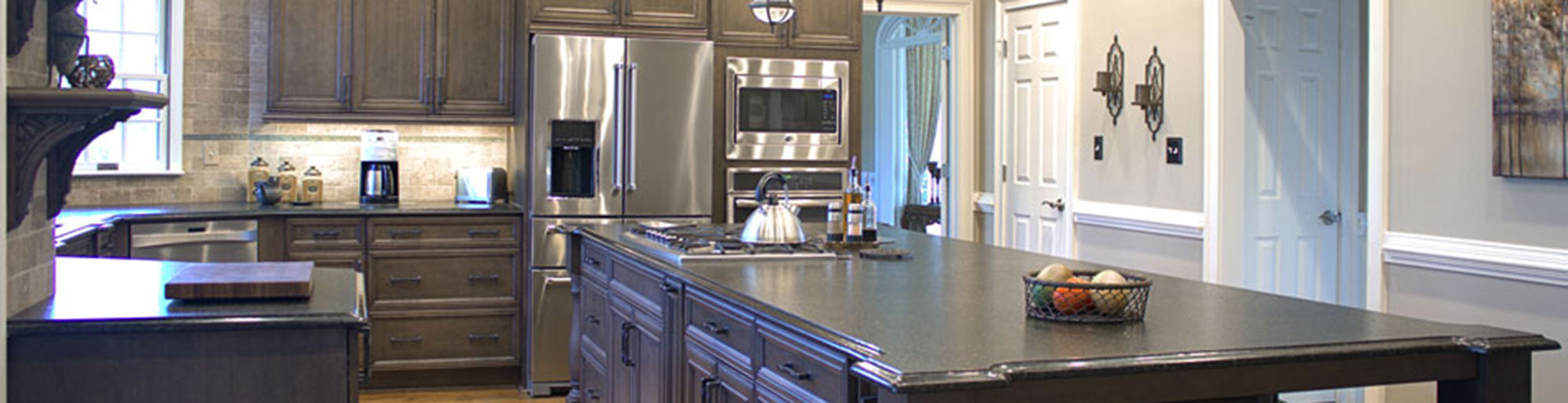 Kitchen Bath Remodeling In St Louis Mo