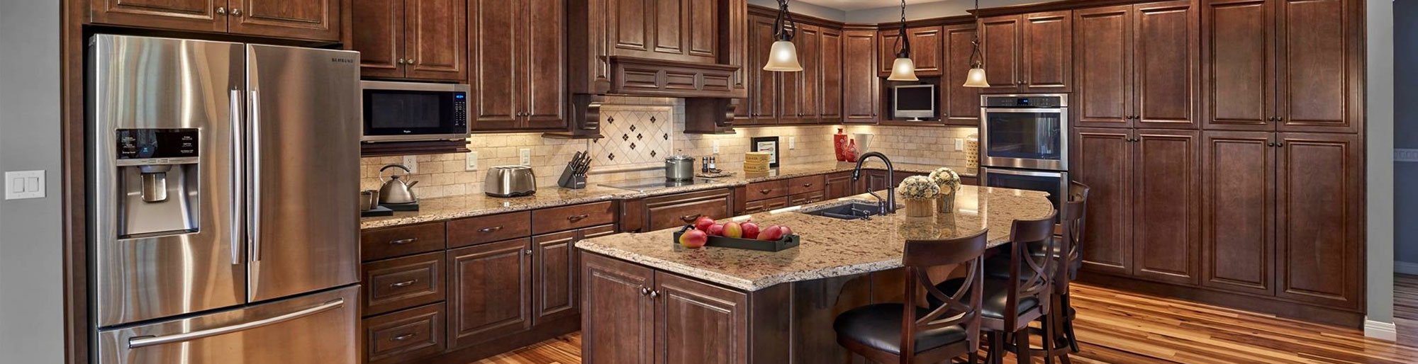 quartz viatera lovely with classic cabinets hello studio tile kitchen in upper white pictures to fixer shaker how for countertops countertop right subway marble minuet choose the choosing