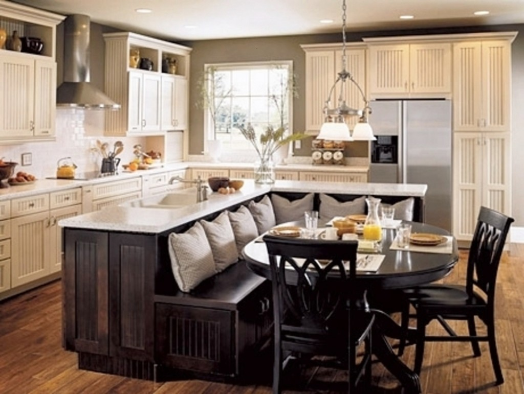Our Kitchen And Bathroom Remodeling Showroom Serves Customers In St Louianchester